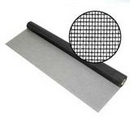 Extra Strong Pet Safe Fly Screen Mesh Material